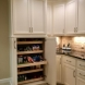 Photo by Tomco Company. Open Kitchen - thumbnail