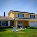 Photo by Pacific Homeworks. COOLWALL - Stucco & Paint - thumbnail