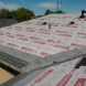 Photo by Rainguard Roofing.  - thumbnail