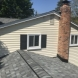 Photo by Bloomfield Construction Company. New roof photo - thumbnail