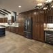 Photo by Renovations. Kitchens - thumbnail