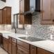 Photo by Renovations. Kitchens - thumbnail