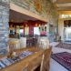 Photo by Renovations. Whole House Design - thumbnail