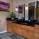 Photo by Renovations. Bathrooms - thumbnail