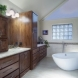Photo by Renovations. Bathrooms - thumbnail