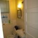 Photo by Landis Architects/Builders. Historical Renovation/Restoration - thumbnail