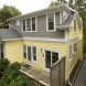 Photo by Landis Architects/Builders. Historical Renovation/Restoration - thumbnail