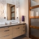 Photo by Talmadge Construction, Inc. Passive House New-Construction Project - thumbnail