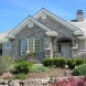 Photo by Talmadge Construction, Inc. Exterior Home Remodel - thumbnail