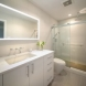 Photo by Hopkins & Porter Construction, Inc.. Bathroom Remodel  - thumbnail