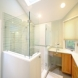 Photo by Hopkins & Porter Construction, Inc.. Addition & Bathroom  - thumbnail