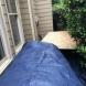 Photo by Kaiser Siding & Roofing LLC. 3605 Bridle Ridge Dr - thumbnail