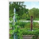 Photo by Troy Rhone Garden Design.  - thumbnail