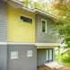 Photo by Landis Architects/Builders. Residential Addition - thumbnail