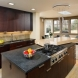 Photo by Landis Architects/Builders. Kitchen and Bath Renovation - thumbnail
