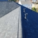 Photo by Kaiser Siding & Roofing LLC.  - thumbnail