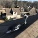 Photo by Kaiser Siding & Roofing LLC.  - thumbnail