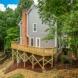 Photo by Southend Home Improvement. Decks - thumbnail