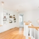 Photo by Forward Design Build Remodel.  - thumbnail
