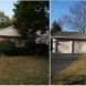 Photo by Wilson Home Restorations. Before/After - thumbnail