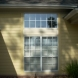 Photo by Martin Home Exteriors. Hardie Plank - thumbnail