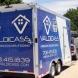 Photo by Valdicass Inc.. Equipment - thumbnail
