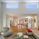 Photo by CARNEMARK design + build. Empty Nest - suburban DC house remodel - thumbnail