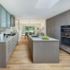 Photo by CARNEMARK design + build. Empty Nest - thumbnail