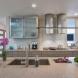 Photo by CARNEMARK design + build. Empty Nest - suburban DC house remodel - thumbnail