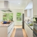 Photo by CARNEMARK design + build. STEELING HOME - thumbnail