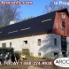 Photo by Arocon Roofing and Construction. Before and After - thumbnail