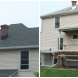 Photo by Peak Custom Remodeling. Roof & Gutter Replacement - thumbnail