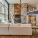 Photo by ProBuilt Homes. 57_56 Mountainside Farms - thumbnail