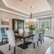 Photo by ProBuilt Homes. 8 Maple Valley - thumbnail