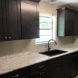 Photo by DreamMaker Bath & Kitchen of Tyler. Kitchen Remodel - thumbnail