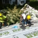 Photo by O'LYN Roofing. O'LYN Contractors Job Images - thumbnail