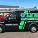 Photo by O'LYN Roofing. O'LYN Staff & Equipment - thumbnail