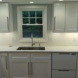 Photo by CORE Remodeling Services, Inc..  - thumbnail