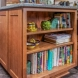 Photo by Degnan Design-Build-Remodel of Madison.  - thumbnail