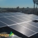 Photo by Solare Energy. Recent Installations - thumbnail