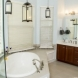 Photo by Bell Home Solutions. Niernberger - thumbnail