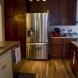Photo by Bell Home Solutions. Howe - thumbnail
