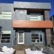 Photo by S.I.S. Exterior Renovations. James Hardie siding - Stucco Panel - thumbnail