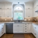 Photo by Golden Rule Builders. Deane Remodel  - thumbnail