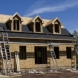 Photo by Kingdom Construction. Residential Construction & Roofing - thumbnail