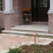 Photo by Unified Home Remodeling. Masonry - thumbnail