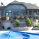 Photo by Gettum Associates, Inc. Porch Addition|Fishers, Indiana - thumbnail