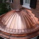 Photo by Fick Bros. Roofing & Exterior Remodeling Company. Brotman Residence - thumbnail