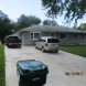 Photo by Advantage Construction Inc. BEFORE & AFTER 1 - thumbnail