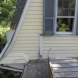 Photo by Fick Bros. Roofing & Exterior Remodeling Company. Connolly/Higgins Residence - thumbnail